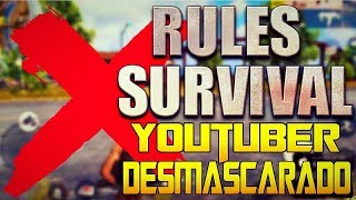 rules of survival pc hack 2018 free