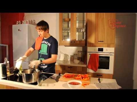 Рагу 26 рецептов с фото Как приготовить мясное рагу?