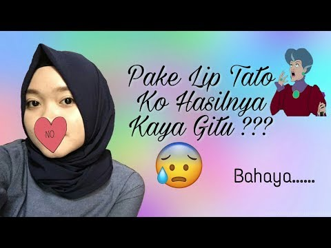 review-lips-tato-romantic-bear-|-by-almutya-jona