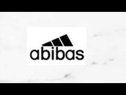 najlepszy hurtownik aliexpress zawsze popularny adidas rip off - YouTube