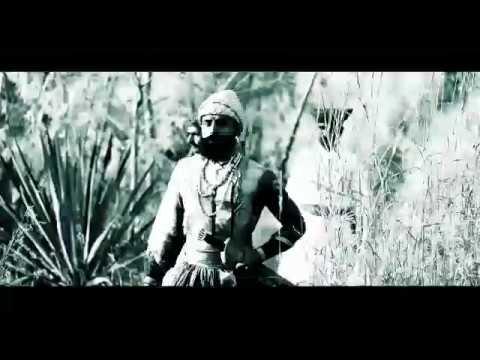Shivaji Maharaj - Mukkam Post Raigad - Om Worldwide Entertainment