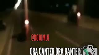 Download Video Story wa lucu || canter mania indonesia || ra canter ra banter. MP3 3GP MP4