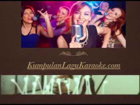 Ada Setan Setan Belang - RIA AMELIA karaoke dangdut ( tanpa vokal ) koplo instrumental