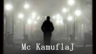 Baixar PRoMete & Mc Kamuflaj Sen Kimsin (Azeri Rap)