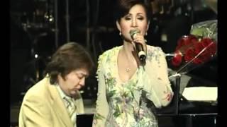 Роза Рымбаева-Әлия