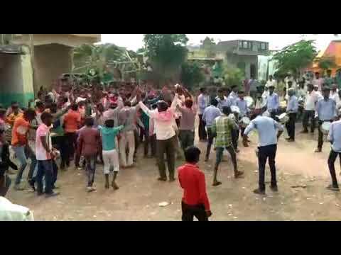 Sawan Na Mahina Ma Sri Gajanan Band Chalisgaon