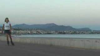 Session Cagnes sur Mer