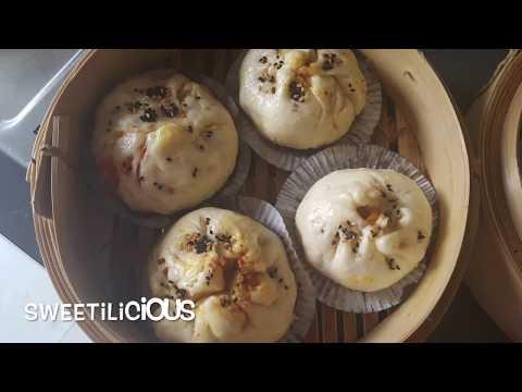 brioche-chinoise-à-la-vapeur-au-porc,-bahn-bao,-baozi