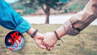 """""""Thấu hiểu, Bao dung, và Tôn trọng"""": 3 điều kiện để tình yêu 'không thể rời xa'"""