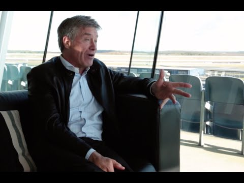 Tiff Needell On Fifth Gear, Chris Harris, Luxuriant Hair, And Blue And Black Dresses