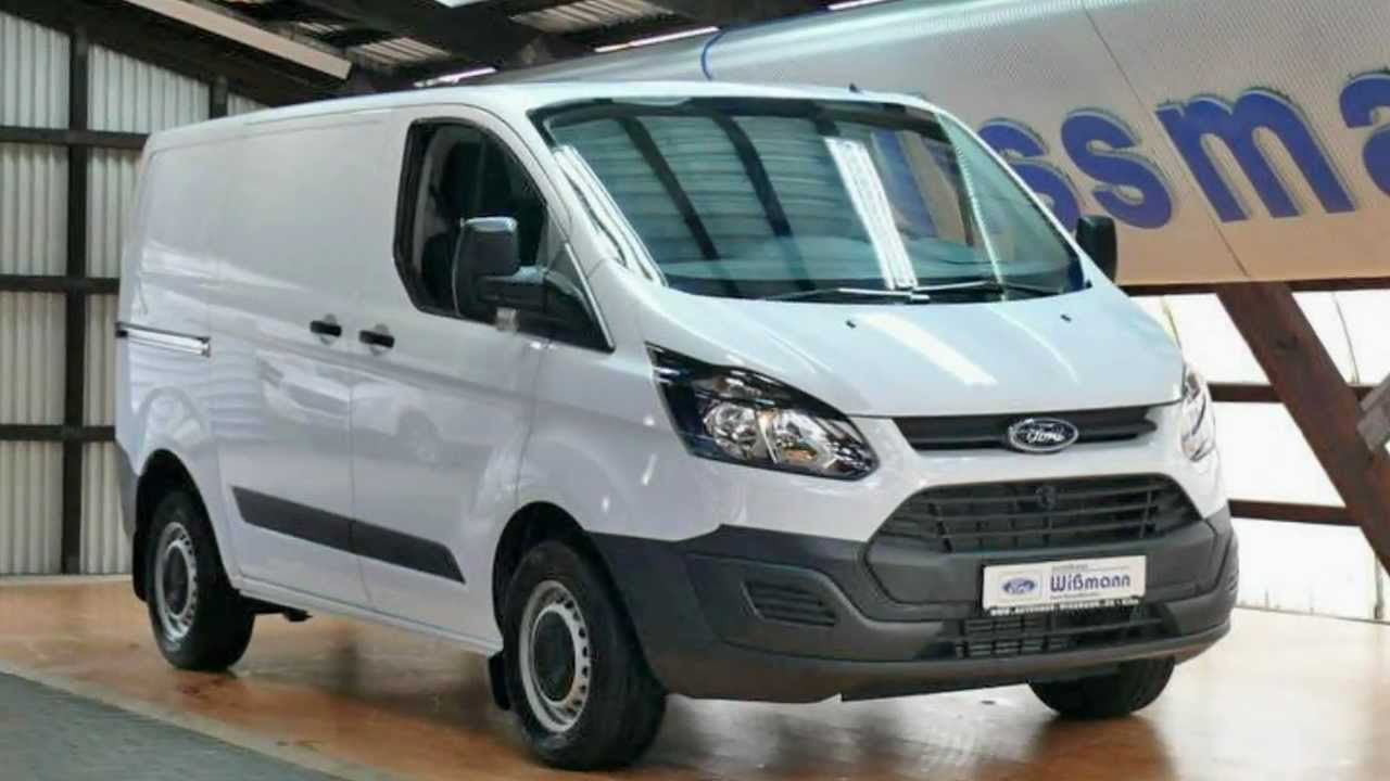 new ford transit custom ft 250 ttgycs86209 new ford transit custom youtube. Black Bedroom Furniture Sets. Home Design Ideas