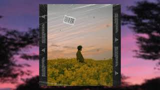 Indie Pop Soft Piano Type Beat【FREE】Bedroom Pop x LoFi Instrumental