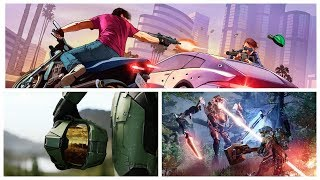 Аналитик спрогнозировал дату выхода GTA 6 | Игровые новости