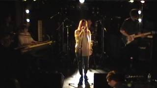 Nanairo Presents LIVE at ZX~West Chiba 2017.03.05~Hybrid theory V...
