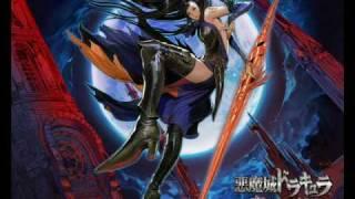 """Castlevania: Order of Ecclesia Music - """"Emerald Mist"""""""