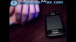 Как разблокировать Samsung Galaxy mini(Здравствуйте сегодня я вам помогу разблокировать Samsung Galaxy mini . 1 Выключаем телефон зажимаем две кнопки (..., 2012-11-03T15:27:42.000Z)
