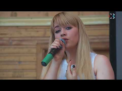 В Севастополе стартовал юбилейный фестиваль духовно-патриотической песни «Небо славян»