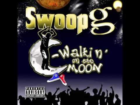 Swoop G & Mark Spitz Ft. Kokane - Welcome To L.A.