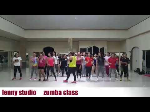 zumba kupang-NTT by Lenny Studio thumbnail