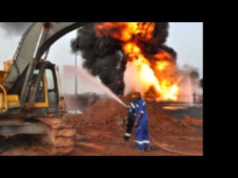 India shuts down South Sudan oilfields, evacuates employees
