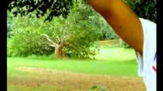 Download Video Njagala Time - Jackie Namanda.flv MP3 3GP MP4