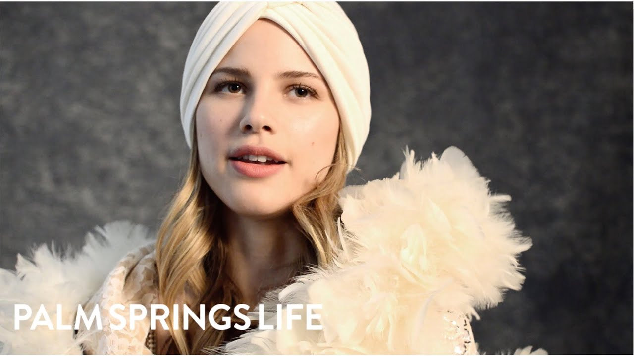 2019 Halston Sage nude (74 photo), Pussy, Is a cute, Boobs, lingerie 2017