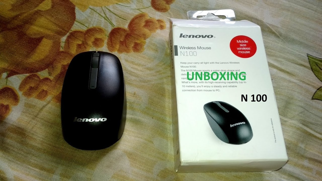N100 LENOVO WIRELESS DRIVER FOR MAC DOWNLOAD