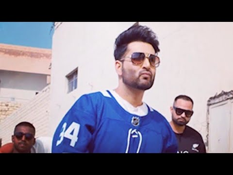 Alcohol Chandigarh Da | Joban Sandhu | Single Track Studios | Latest New Punjabi Songs 2018 | Ditto