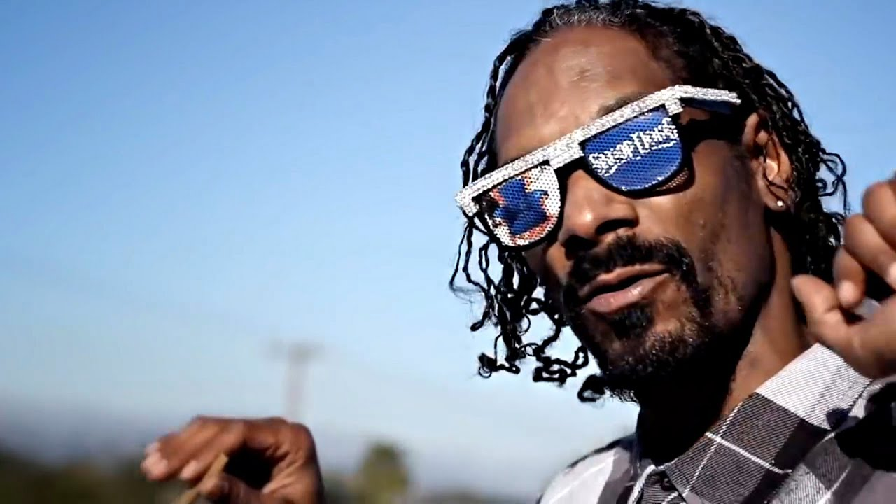 Snoop Dogg, Method Man, Redman - Big Dogs