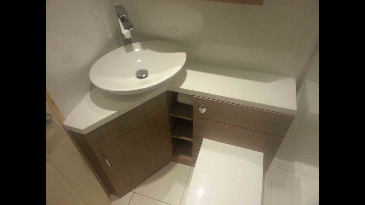 white with flores bathroom modern mounted teak wall vanity sink and