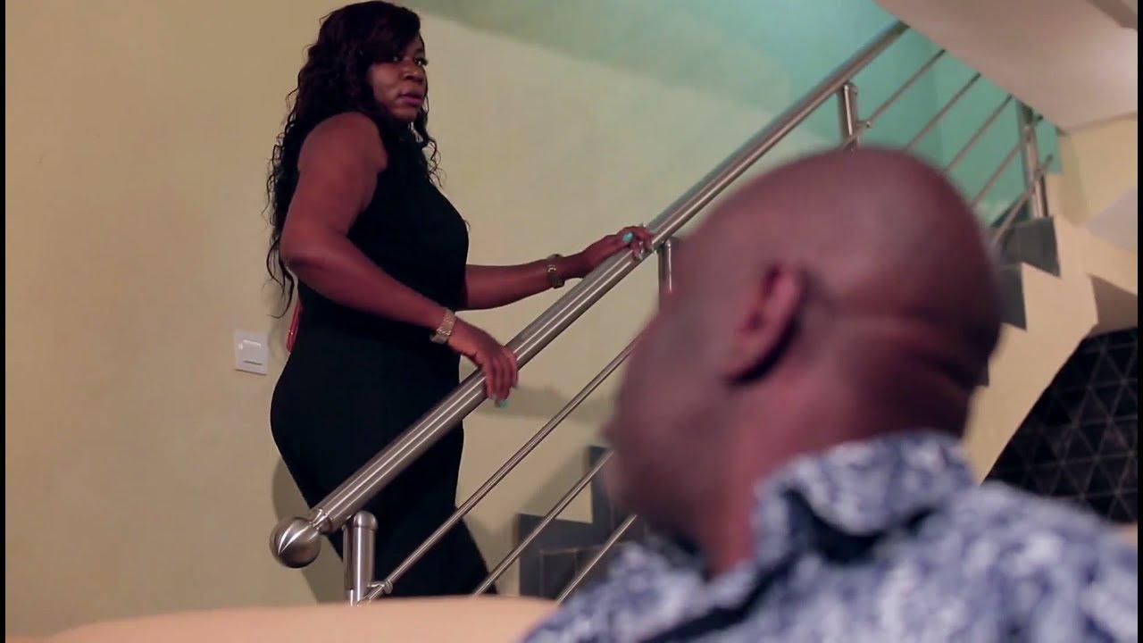 Download ALE ATIJO - Latest Yoruba Movie 2018 Drama Starring Ronke Odusanya | Funsho Adeolu