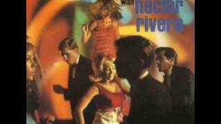 Hector Rivera - I Want a Chance for Romance