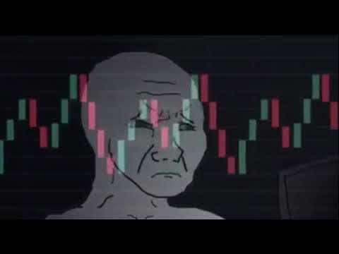 Robtionhood free crypto trades