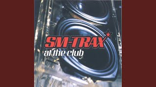 At the Club (Didier de Chomb Radio Edit)