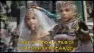 SEASONS IN THE SUN - LEGENDADO EM PORTUGUÊS