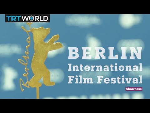 68th Berlinale | Cinema | Showcase