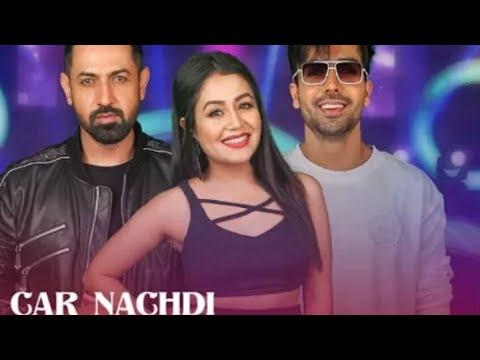 Car Nachdi/Hornn Blow (Video) | Gippy Grewal ,Harrdy Sandhu & Neha Kakkar