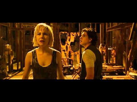 Silent Hill: Revelation 3D Official Movie Trailer [HD]
