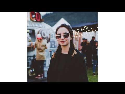 Far East Movement - Like a G6 (Audrey Vixen Remix)