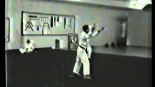 Nakamura Sai Odo 1981 1