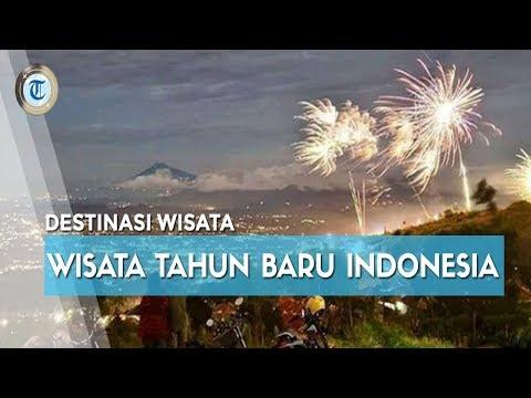 7-tempat-wisata-di-indonesia-yang-cocok-untuk-rayakan-tahun-baru-2020