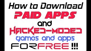 Backgro Free Mod Android Games Hack   Ymap