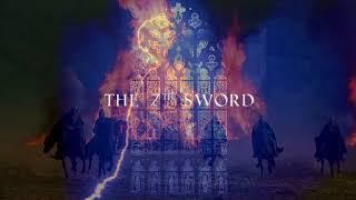 ERA - The 7th Sword (album trailer)
