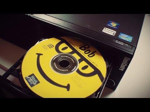 Reuse Old CD Drives to Make a 3D Printer (Part 1)