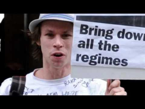 UK 'hacker' Lauri Love fears death in US prison