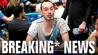 Will Kassouf's SHOCKING Scandal Is Unforgivable