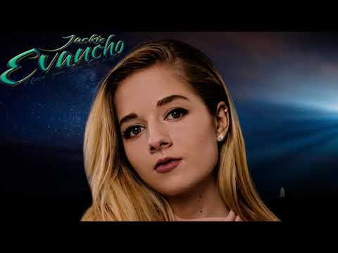Jackie Evancho - Have You Ever Been In Love
