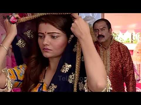 Shakti - Astitva Ke Ehsaas Ki - 11th May 2018 Episode - Colors TV Serial -Telly Soap