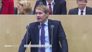 72. Sitzung des Deutschen Bundestages
