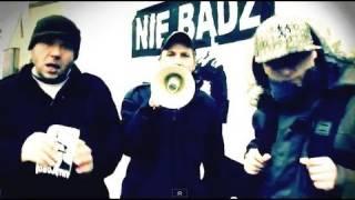 Molesta - Martwie Sie ft. Ero, Pablopavo